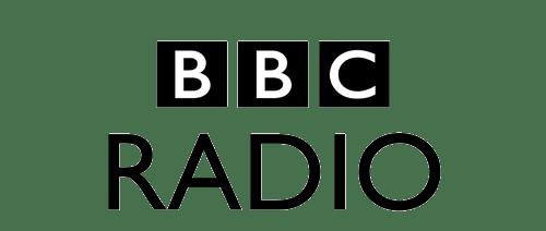 BBC Radio logo